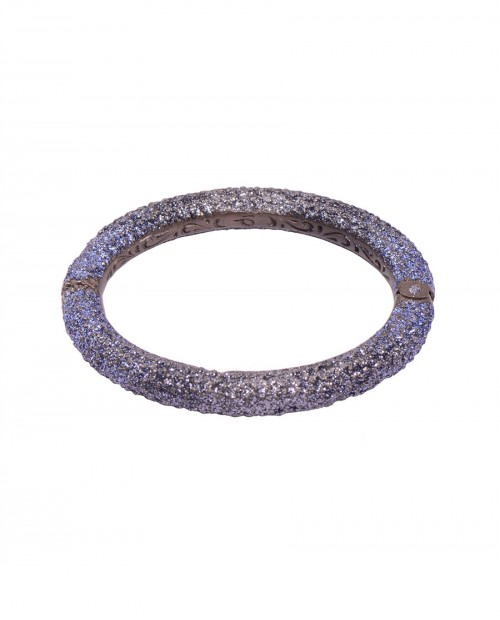 KMO Paris Mavi Gümüştozu