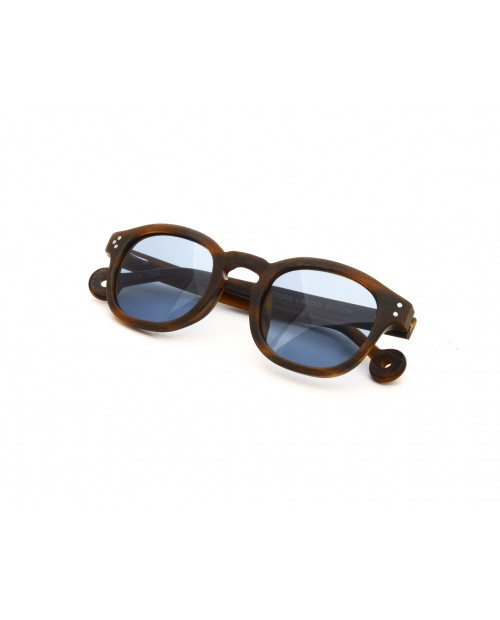 Hally and Son Güneş gözlüğü
