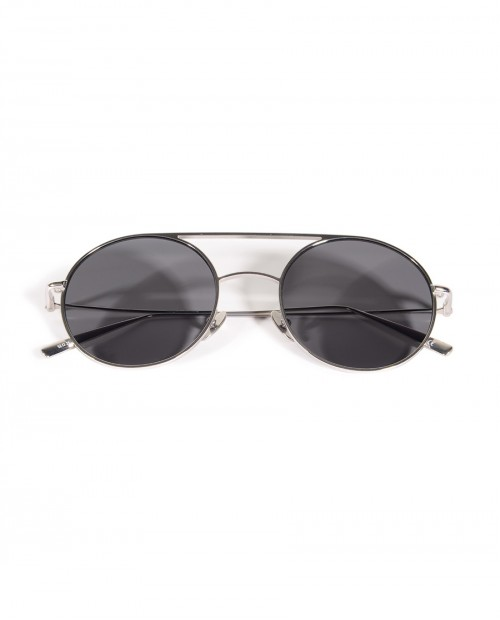 Gri Cam Gözlük