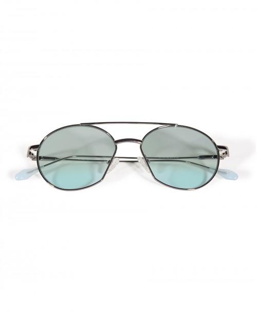 Mavi Cam Gözlük